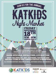 1118-katkids-night-market