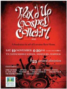 1119-mixd-up-gospel-concert