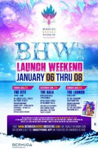 0106-bermuda-heroes-weekend-bhw-launch-weekend