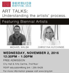 1102-bng-art-talks