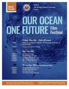 1104-our-ocean-our-future