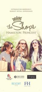 1104-retail-event-at-hamilton-princess