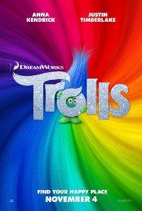 1104-trolls-premiere