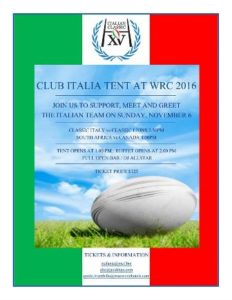 1106-club-italia-tent-at-world-rugby-classic