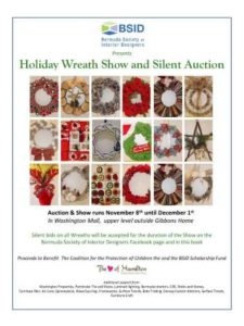 1117-bsid-charity-wreath-show-and-silent-auction
