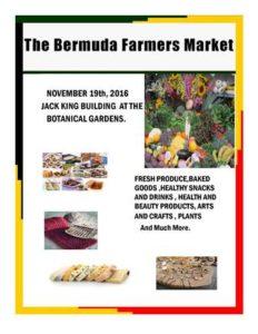 1119-bermuda-farmers-market