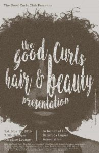 1119-good-curls-hair-and-beauty-presentation