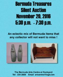 1120-bermuda-treasures-silent-auction