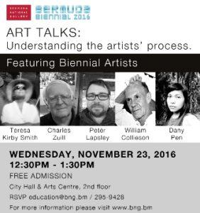 1123-bng-art-talks