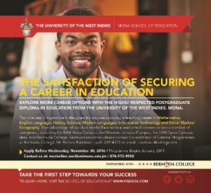 1123-uwi-information-session