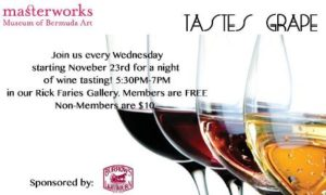 1123-wine-tasting-at-masterworks