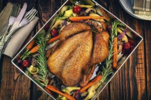 1124-thanksgiving-specials-at-fairmont-southampton