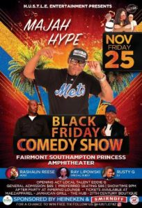 1125-black-friday-comedy-show
