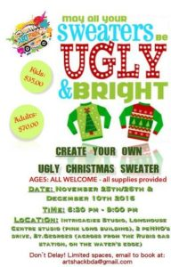 1125-ugly-christmas-sweater-sessions