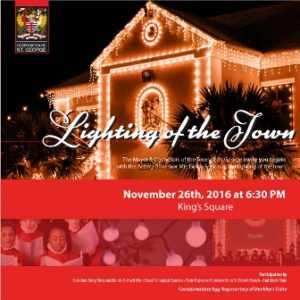 1126-lighting-of-the-town