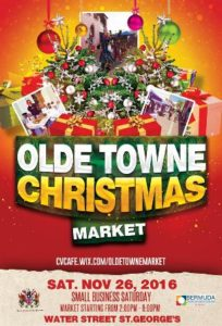 1126-olde-towne-christmas-market