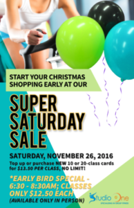 1126-super-saturday-sale-at-studio-one
