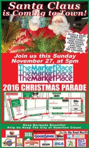 1127-marketplace-christmas-parade