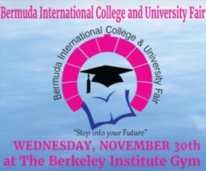 1130-bermuda-international-college-and-university-fair