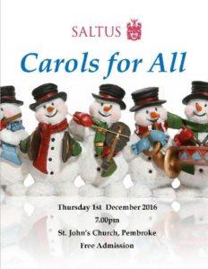 1201-saltus-carols-for-all-concert