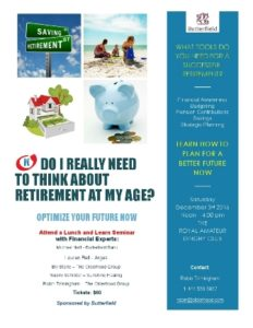 1203-do-i-need-to-worry-about-retirement-at-my-age
