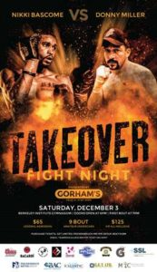 1203-takeover-fight-night