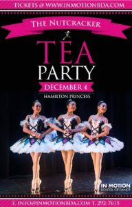 1204-nutcracker-tea-party