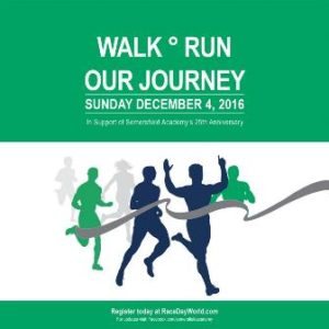 1204-walk-run-our-journey