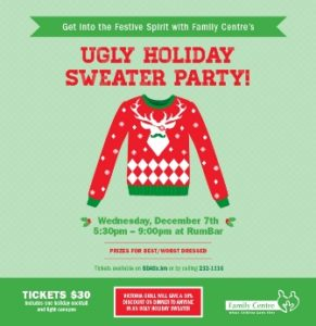 1207-ugly-holiday-sweater-party