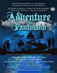 1208-adventure-in-pantoland