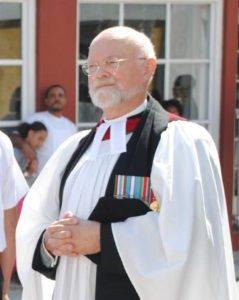 1208-canon-raths-ordination-20th-anniversary
