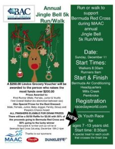 1211-jingle-bell-5k-walk-and-run
