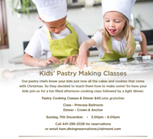 1211-kids-pastry-making-classes