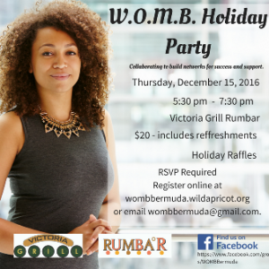 1215-womb-holiday-party