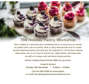 1218-holiday-pastry-workshop
