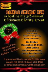 1223-chikos-smokey-rub-christmas-charity-event
