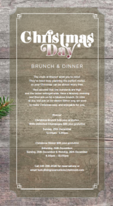1224-christmas-day-brunch-and-dinner