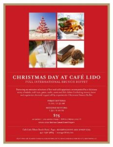 1225-christmas-brunch-at-cafe-lido