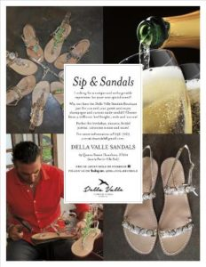 sips-and-sandals