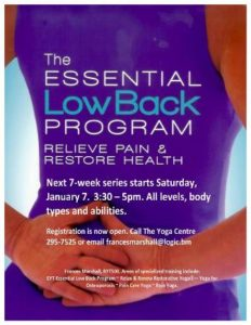 0107-essential-low-back-program