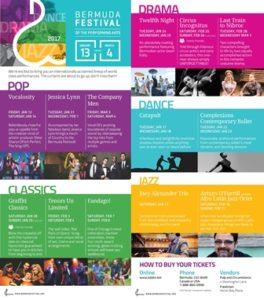 0113-bermuda-festival-of-the-performing-arts