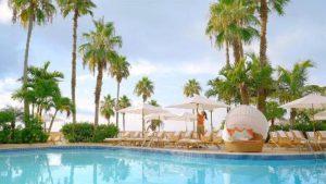 1201-staycation-in-bermuda-winter-wonderland