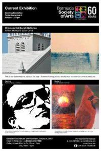 1209-bermuda-society-of-arts