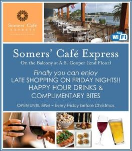 1209-happy-hour-at-somers-cafe-express