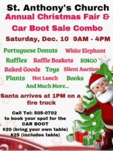 1210-st-anthonys-christmas-fair-and-car-boot-combo
