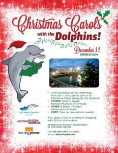 1211-christmas-carols-with-the-dolphins