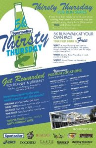 1215-thirsty-thursday-5k-pub-run-series