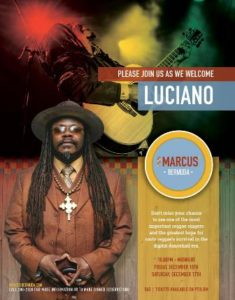 1216-luciano-live-at-marcus