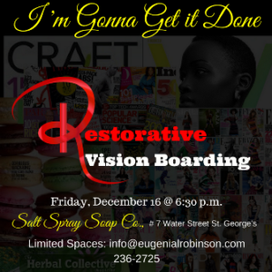 1216-vision-board-party-i-am-gonna-get-it-done