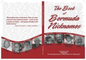 1217-book-of-bermuda-nicknames